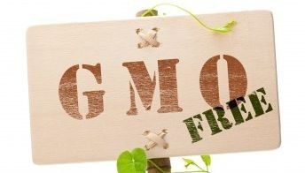 Organic vs. Non-GMO: What's the Difference?