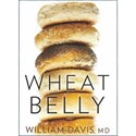 The Wheat Belly Diet and Beyond Diet: How Do They Compare?
