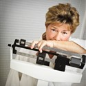 Combat Menopausal Weight Gain
