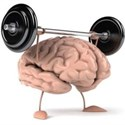 Make time for exercise...it's good for your brain!