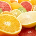 Are you getting enough Vitamin C each day?