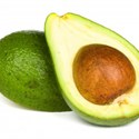 Avocado: Good Food With a Bad Rep