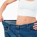 3 Keys to Guarantee Weight Loss Success