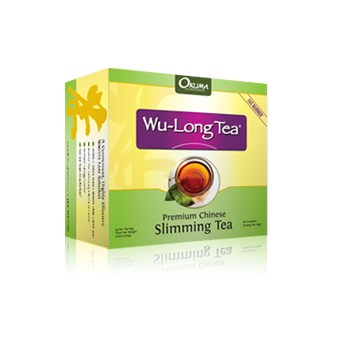 5 Health Benefits Of Drinking This Natural Slimming Tea